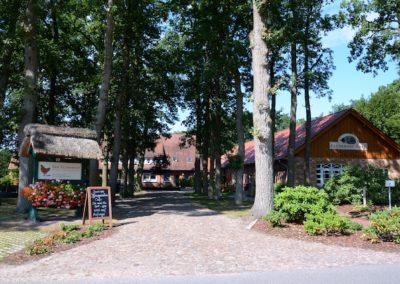 Eichenhof Café